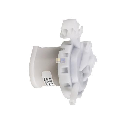 Klick zeigt Details von Druckwächter Analogdrucksensor BOSCH 00622474 Alternative für Waschmaschine