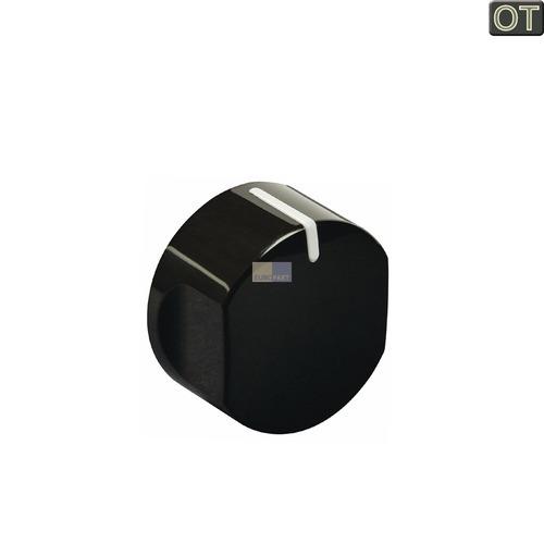knopf knebel schwarz braun sp lmaschine miele 5116360 geschirrsp lmaschine hausger te. Black Bedroom Furniture Sets. Home Design Ideas