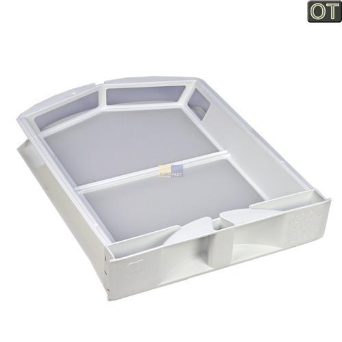 flusensieb miele 6244611 sieb f r trockner semi. Black Bedroom Furniture Sets. Home Design Ideas