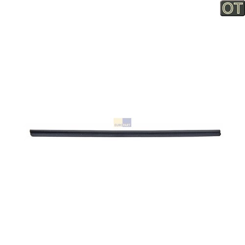 Klick zeigt Details von Dichtleiste für Bodendüse SBD470-3