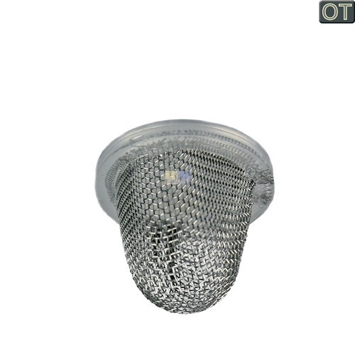 Klick zeigt Details von Sieb für Wasserzulauf  Stiebel-Eltron 056755