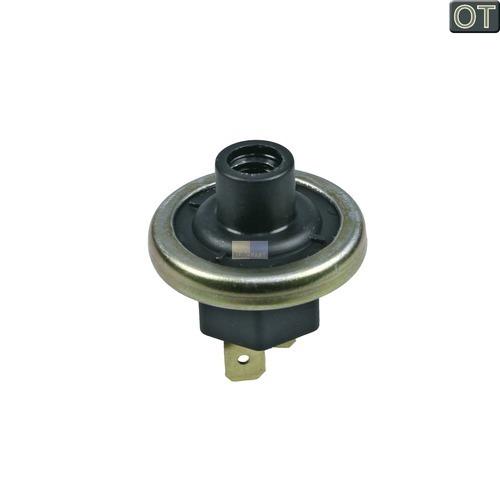 Klick zeigt Details von Druckschalter AEG Stiebel-Eltron 141576 für Heißwassergeräte