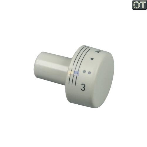 Klick zeigt Details von Knebel für Nachtspeicher  Stiebel-Eltron 245323