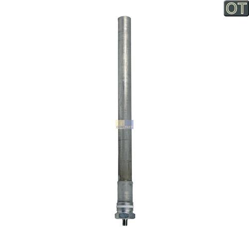 Klick zeigt Details von Anode Signalanode 310mm M8-Gewinde
