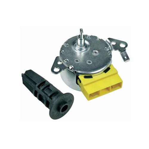 Klick zeigt Details von Motor für Heißluft-Fritteuse ActiFry