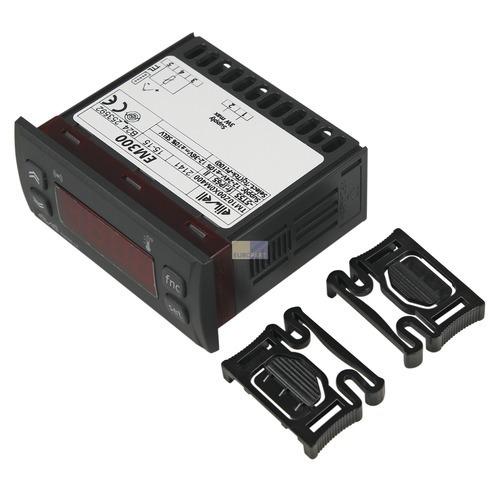 Klick zeigt Details von Digitalanzeiger EM300LX PT100/TC 12...24V AC /12...36V DC